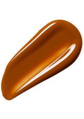 Bobbi Brown Skin Foundation SPF15 30 ml (verschiedene Farbtöne) - Almond