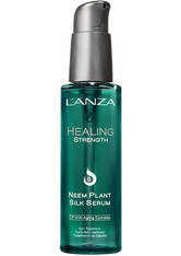 Lanza Haarpflege Healing Strength Neem Plant Silk Serum 100 ml