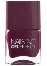 NAILS INC. - nails inc. Kensington High Street Gel Effect Nagellack (14 ml) - NAGELLACK