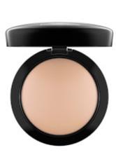 MAC Mineralize Skinfinish Natural Puder (verschiedene Farben) - Medium Plus - MAC