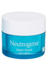 NEUTROGENA - Neutrogena Hydroboost Gel Cream Moisturiser 50 ml - NACHTPFLEGE