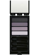 Serge Lutens Eyeshadow Palette Fard à Paupières 8g (Various Shades) - N°2 (purple)