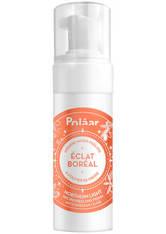 Polaar Gesichtsreinigung NORTHERN LIGHT Micro-Peeling Schaum Reinigungsschaum 100.0 ml