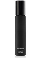 Tom Ford Ombré Leather  Eau de Parfum  10 ml
