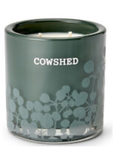 COWSHED - Cowshed 20th Anniversary Candle - DUFTKERZEN
