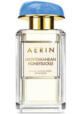 AERIN - AERIN Mediterranean Honeysuckle Eau de Parfum (Various Sizes) - 100ml - PARFUM