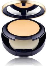 Estée Lauder Double Wear Stay-in-Place Powder Makeup SPF10 12g 2W1.5 Natural Suede