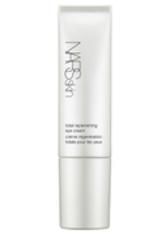 NARS - NARS Cosmetics Total Replenishing Augencreme 15ml) - AUGENCREME