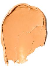 Bobbi Brown Creamy Concealer Kit (verschiedene Farbtöne) - Natural Tan/Pale Yellow Powder