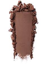 ICONIC London Ultimate Bronzing Puder 17g (Verschiedene Farbtöne) - Rich Bronze