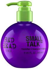 TIGI Volumen & Fülle Small Talk  3in1: Thickifier, Energizer, Stylizer Haarserum 240.0 ml