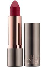 delilah Colour Intense Cream Lipstick 3,7g (verschiedene Farbtöne) - Vintage