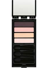 Serge Lutens Eyeshadow Palette Fard à Paupières 8g (Various Shades) - N°3(pink)