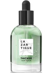 Lazartigue Thicker Hair Densifying Serum 50ml