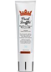 Shaveworks - Pearl Souffle Shave Cream - Rasiercreme