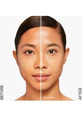 Shiseido Synchro Skin Radiant Lifting SPF30 Foundation 30ml (Various Shades) - 360 Citrine