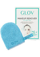 GLOV - Glov Hydro Demaquillage on-the-go Glam Grey 1 Stück - TOOLS - REINIGUNG