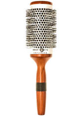 Head Jog 72 Ceramic Wood Radial Brush – 53mm