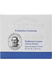 HOLIKA HOLIKA - Holika Holika Mechnikov's Probiotics Formula Radiance Cream 55ml - CREME, ÖL & SERUM