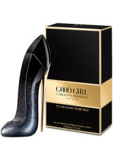 Carolina Herrera Good Girl Supreme Eau de Parfum 30.0 ml