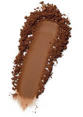 Bobbi Brown Sheer Finish Pressed Powder (verschiedene Farbtöne) - Warm Chestnut