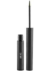 SIGMA - Sigma - Eyeliner - Line Ace - Robust - EYELINER