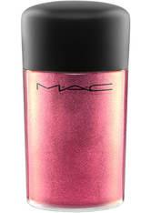 MAC Pigment Colour Powder (Verschiedene Farben) - Rose