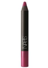 NARS Cosmetics Velvet Matte Lippenstift - verschiedene Töne - Never Say Never - NARS