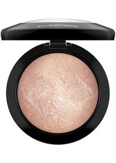 MAC - MAC Mineralize Skinfinish Highlighter (Verschiedene Farben) - Soft and Gentle - HIGHLIGHTER