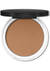 Lily Lolo Pressed Bronzer 9g (Various Shades) - Miami Beach