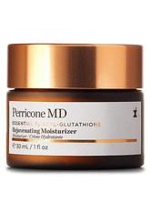 PERRICONE MD - Perricone MD Pflege Feuchtigkeitspflege Essential Fx Acyl-Glutathione Rejuvenating Moisturizer 30 ml - TAGESPFLEGE