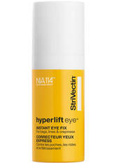 StriVectin Hyperlift Eye Hyperlift Eye™ Instant Eye Fix Augengel 10.0 ml