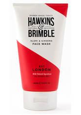 Hawkins & Brimble Face Wash (150ml)
