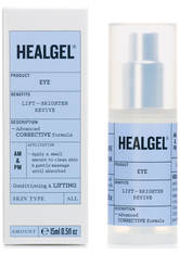 HEALGEL - HealGel Eye 15ml - AUGENCREME