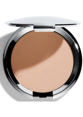 Chantecaille Compact Makeup Foundation (in verschiedenen Farben) - Peach