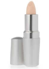 Shiseido Augen- & Lippenpflege Protective Lip Conditioner LSF 10 Lippenpflege 4.0 g