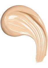 ZELENS - Zelens Age Control Foundation (30ml) - Shade 1 - Cameo - FOUNDATION