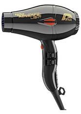 Parlux Advance Light Ceramic Ionic Hair Dryer – Black