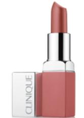 Clinique Pop Matte Lip ColourandPrimer 3,9 g (verschiedene Farbtöne) - Blushing Pop - CLINIQUE