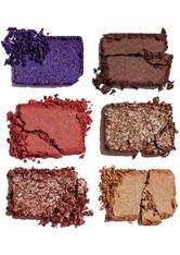 Lottie London x Laila Loves Eyeshadow Palette - Fantasy