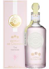 ROGER&GALLET - Roger&Gallet Extrait De Cologne The Fantaisie Fragrance 500 ml - PARFUM