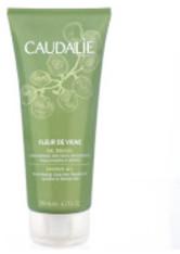 Caudalie Fleur De Vigne Shower Gel (200 ml) - CAUDALIE
