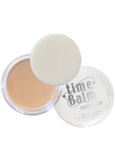 THE BALM - The Balm - timeBalm Anti-Wrinkle Concealer - Light/Medium - CONCEALER