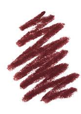 Bobbi Brown Makeup Lippen Lip Liner Nr. 30 Sangria 1 Stk.