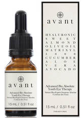 AVANT SKINCARE - Avant Skincare Advanced Bio Absolute Youth Eye Therapy 15 ml - AUGENCREME