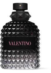 Valentino Born In Roma Uomo Born In Roma Uomo Eau de Toilette 50.0 ml