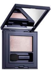 Estée Lauder Pure Color Envy Defining Eye Shadow 1.8g (Various Shades) - Brilliant - Cheeky Pink