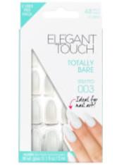 ELEGANT TOUCH - Elegant Touch Totally Bare Stiletto Nails - 003 - KUNSTNÄGEL