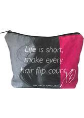 PRO BLO - Pro Blo Make Every Hair Flip Count - KOSMETIKTASCHEN & KOFFER