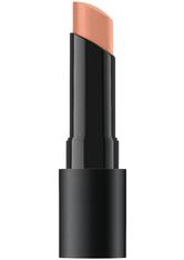 BAREMINERALS - bareMinerals Lippen-Make-up Lippenstift Gen Nude Radiant Lipstick Sexpot 3,50 g - LIPPENSTIFT